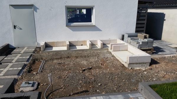Gasherd Für Außenküche : Gasherd außenküche vermietung privater ferienhäuser auf mallorca
