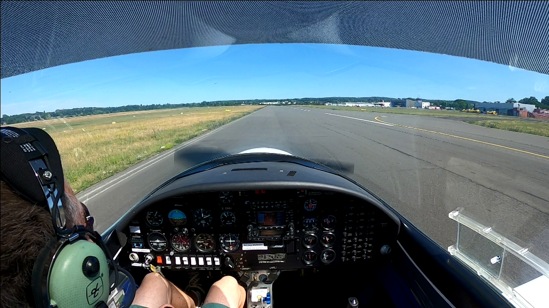 erste_Landung.png