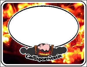 Etikett 60 x 46 mm mit Logo_Glut_Vorlage.jpg