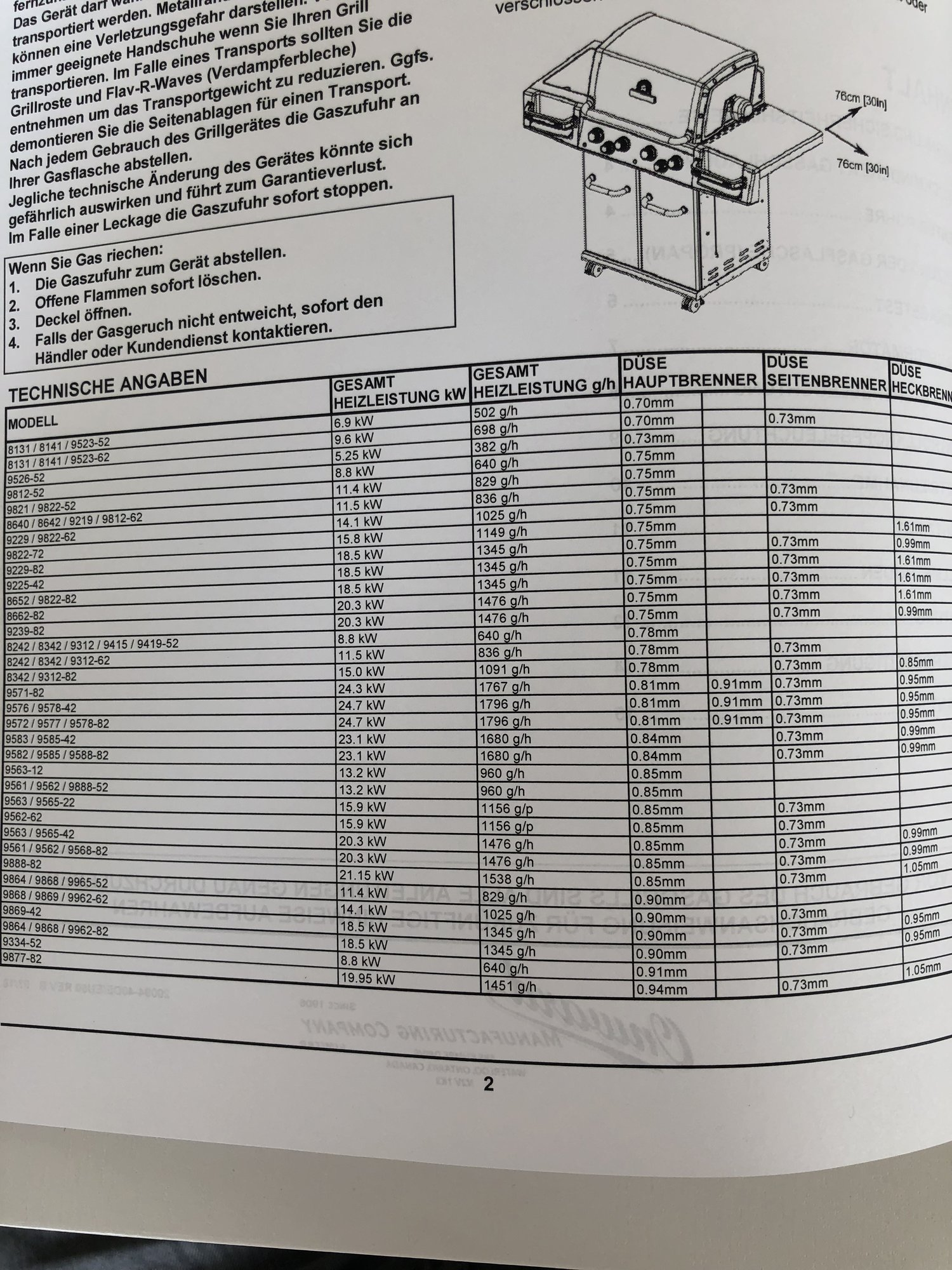 F17CD599-EB6E-445E-9B20-FBEC787A2D20.jpeg