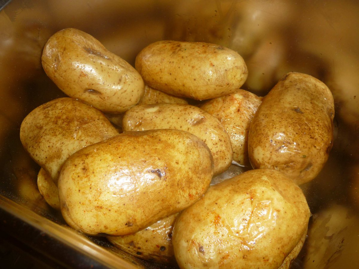 F7_P1050859-Kartoffel.JPG