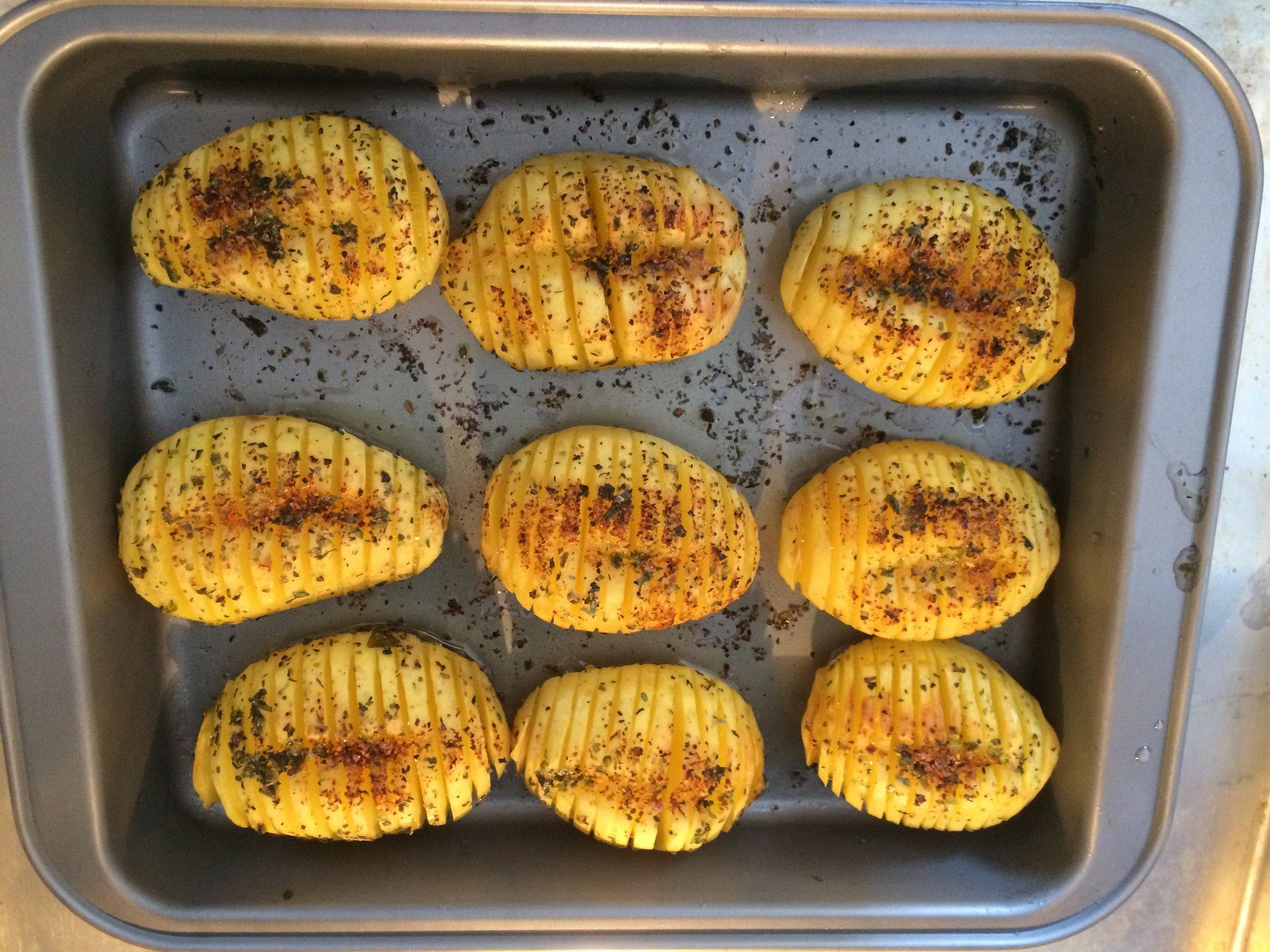 Fächerkartoffeln I.jpg