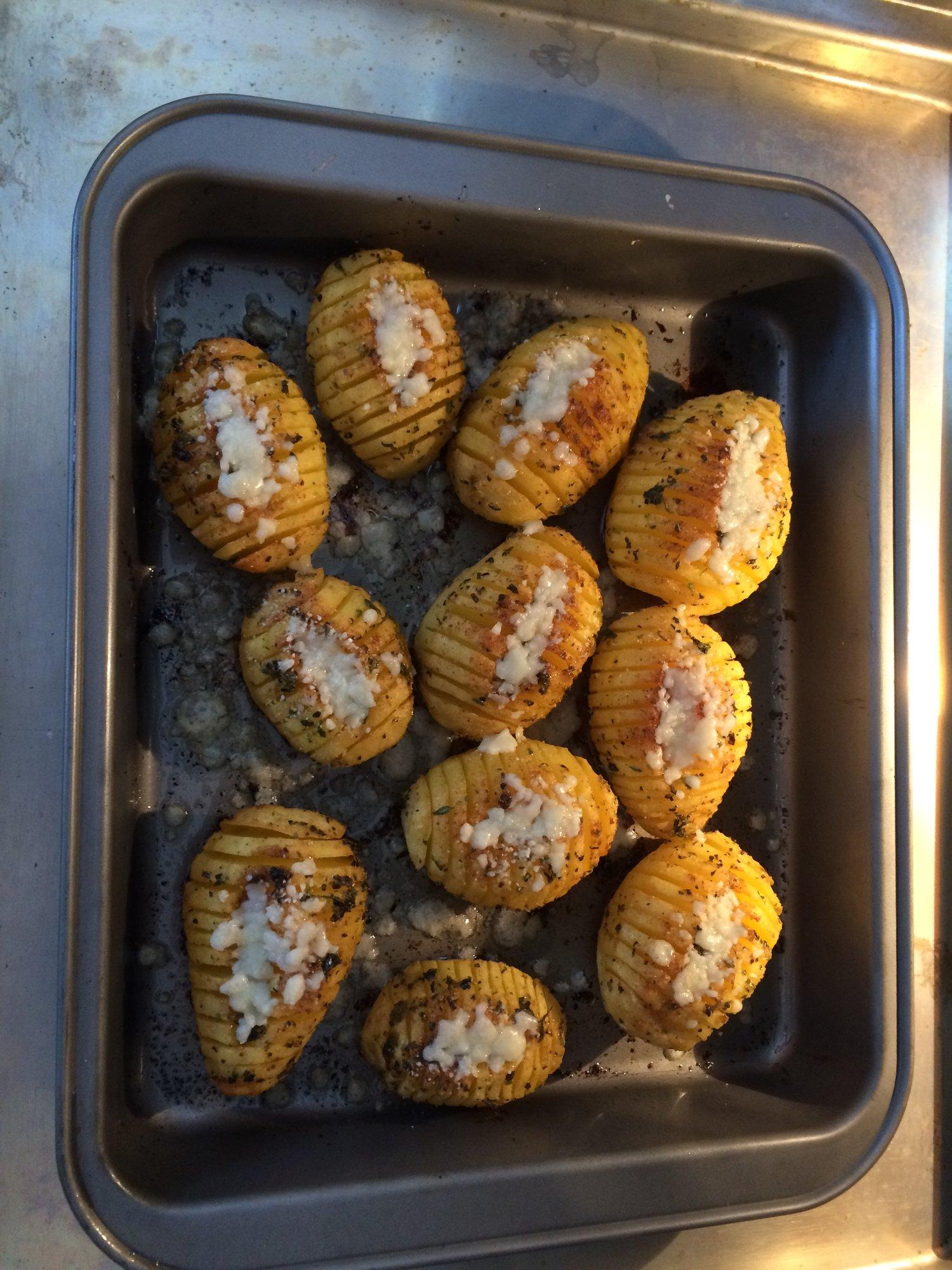 Fächerkartoffeln II.jpg
