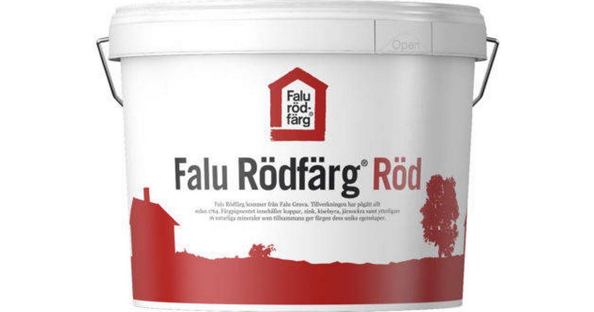 Falu-Roedfaerg-Original-Traefasadsfaerger-Roed-10L.jpg