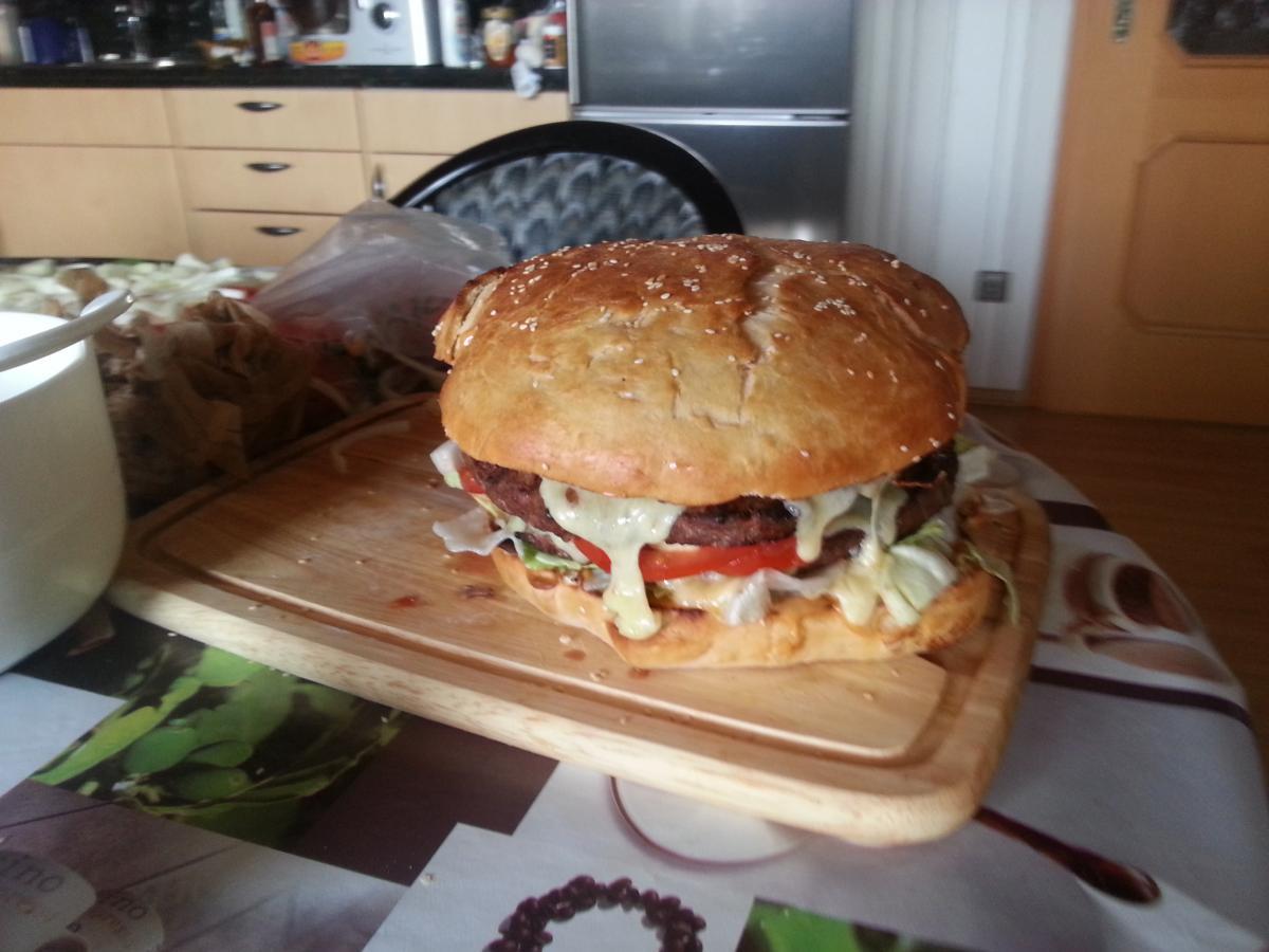 Familienburger1.jpg