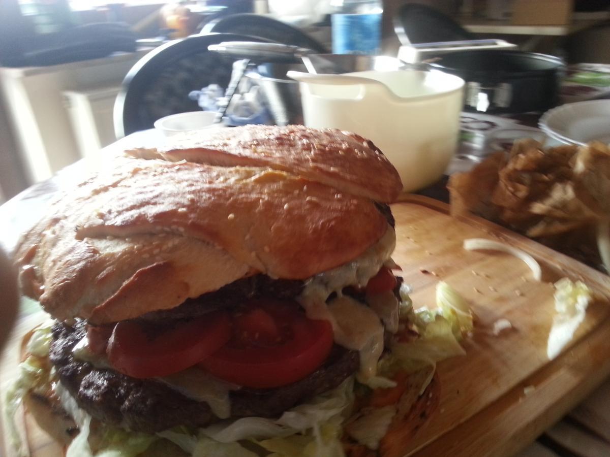 Familienburger2.jpg