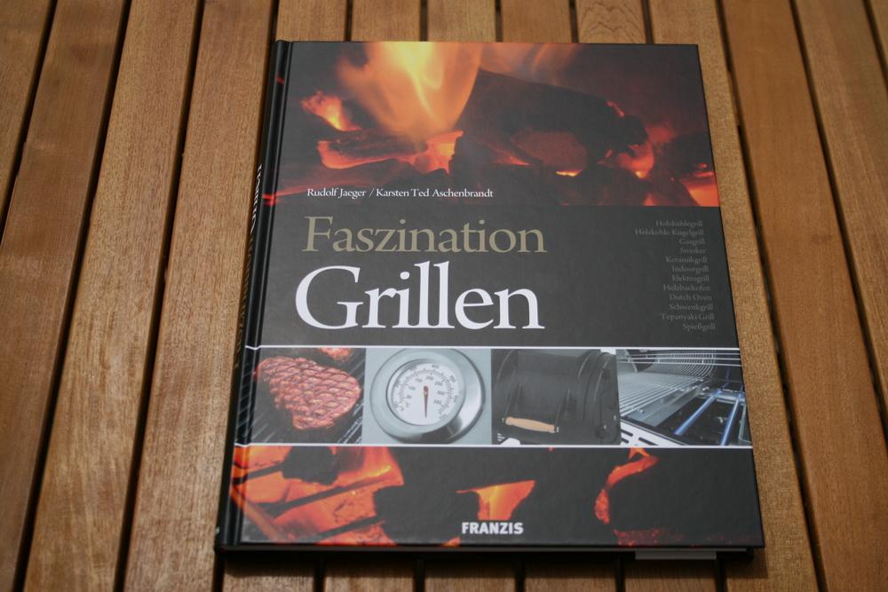 faszination-grillen-1.jpg