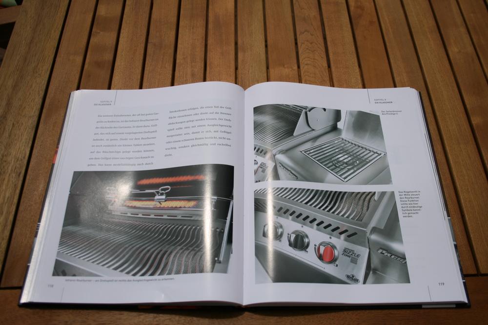 faszination-grillen-5.jpg