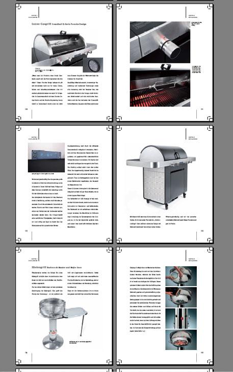 faszination-grillen-grills.jpg