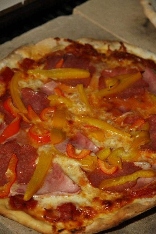 FebruarPizza_1.JPG