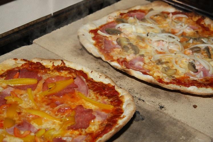 FebruarPizza_2.JPG
