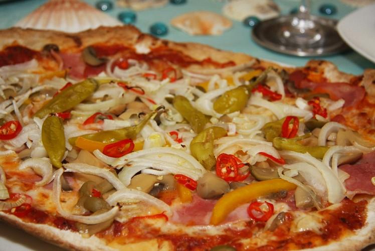 FebruarPizza_7.JPG