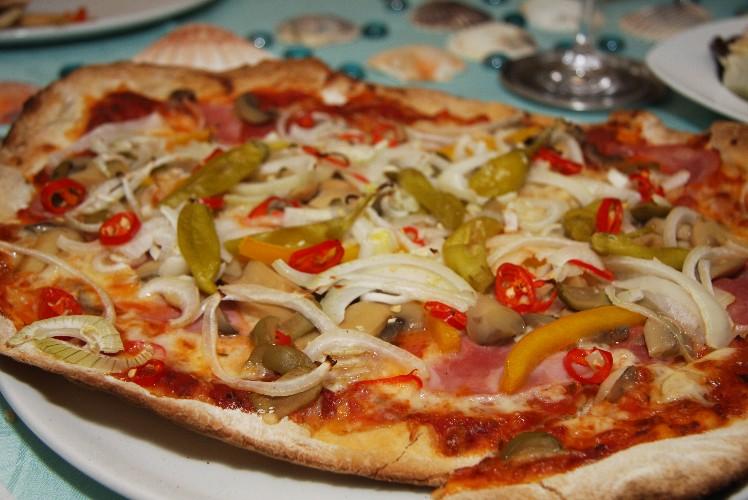 FebruarPizza_8.JPG
