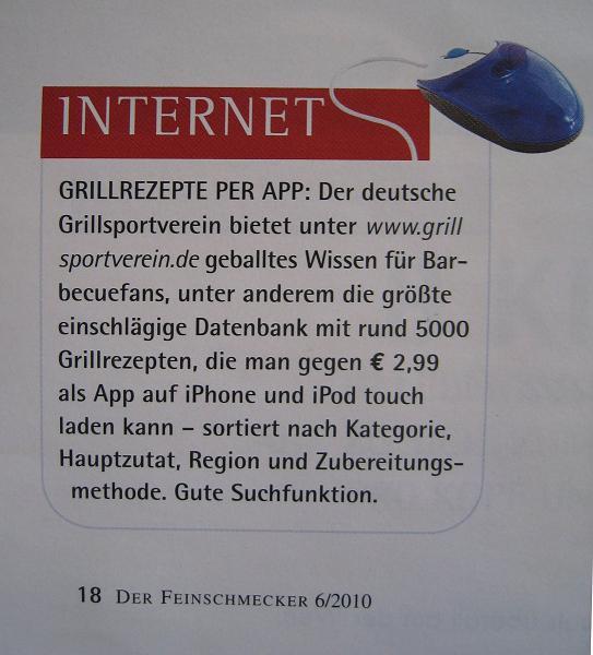 Feinschmecker_2001006_res2.JPG