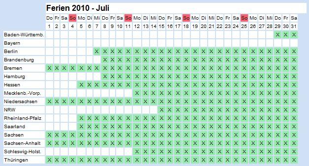 Ferien 2010 - Juli.JPG