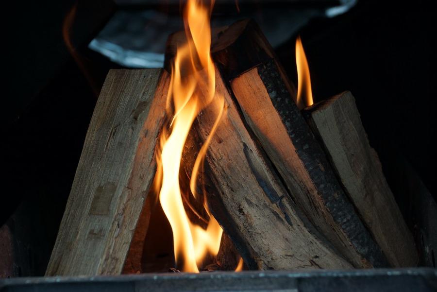 Feuer 1.jpg