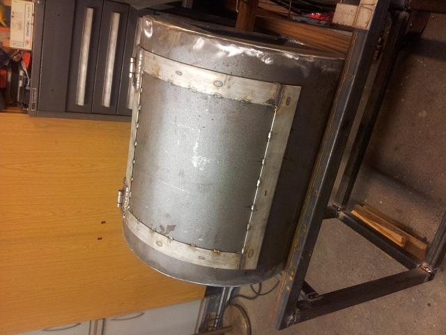 Feuerbox1.jpg