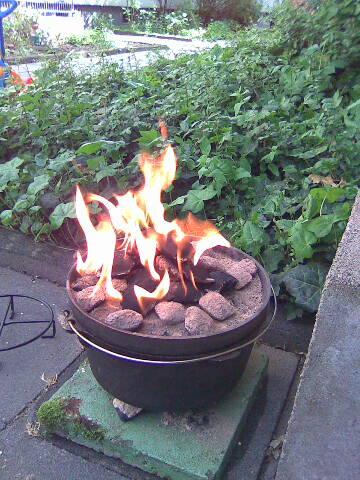FeuerDOpf.jpg