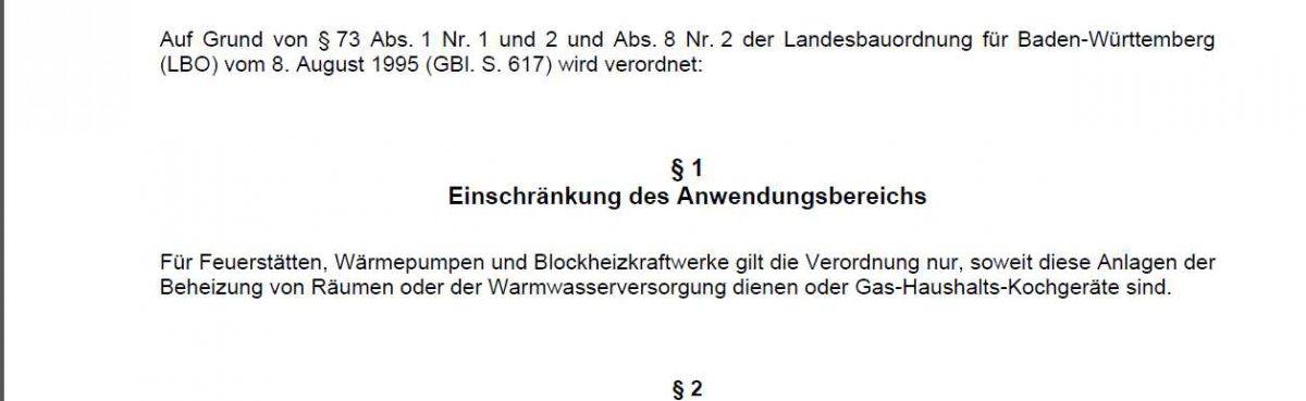 Feuerstättenverordnung BW.jpg
