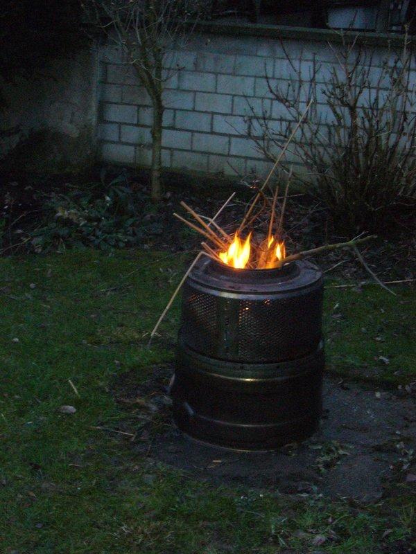 Feuerstelle2.jpg