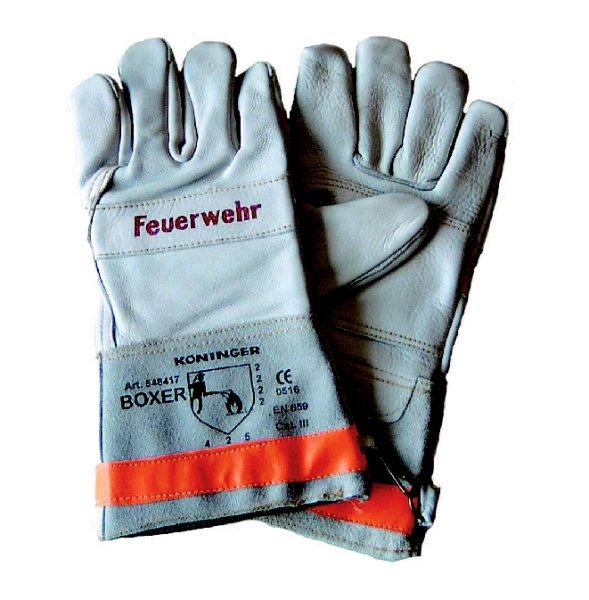 ff_handschuh.JPG