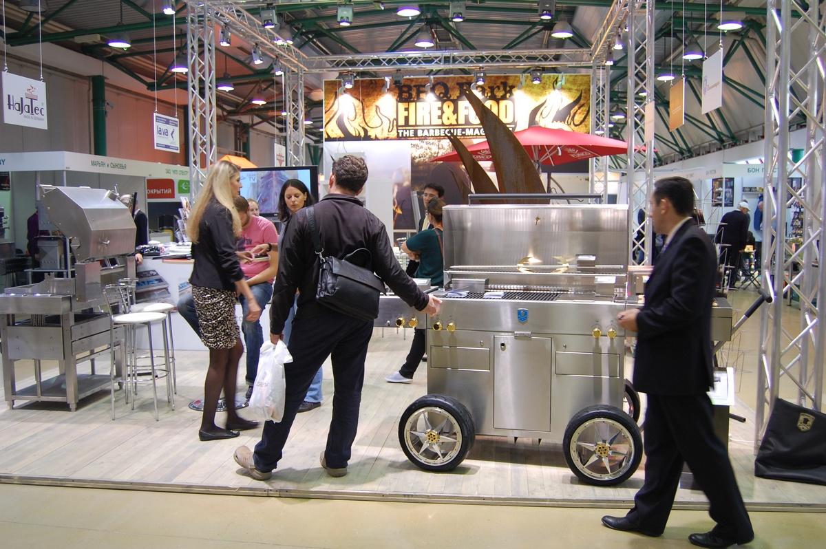 Fire & Food Gruppe 2012.jpg