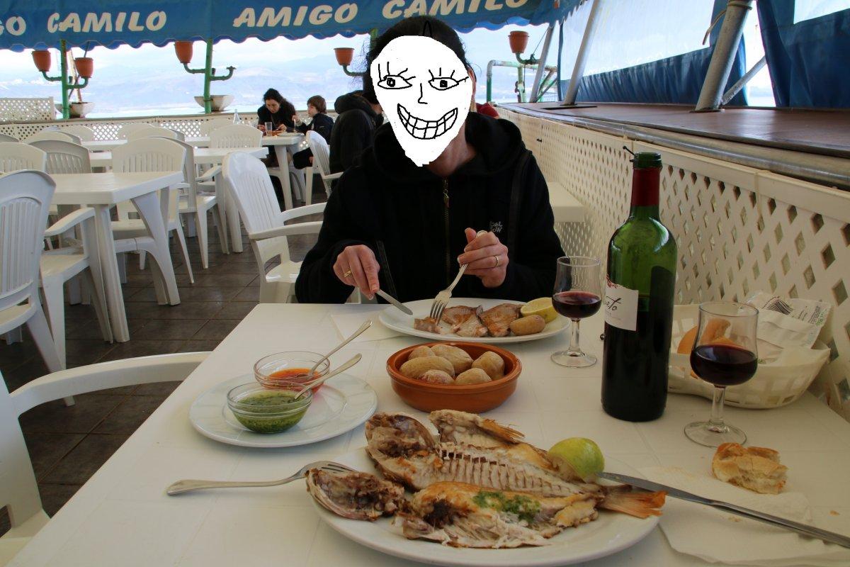 Fisch Las Palmas Komprimiert.JPG