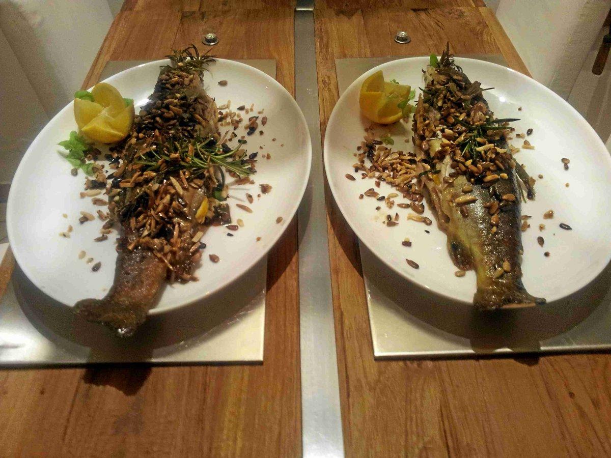 Fischpfanne Tellerbild.jpg