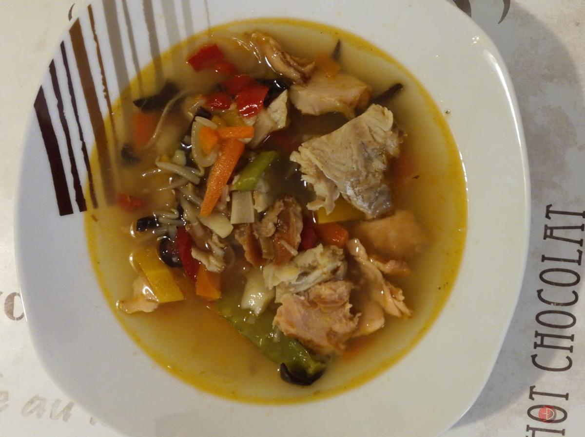 fischsuppe-gr.jpg