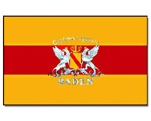 Flagge-Baden-mit-Wappen.jpg