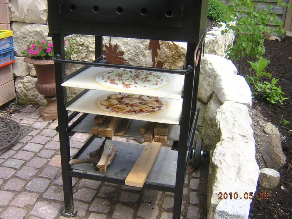 Flammkuchen 2.jpg