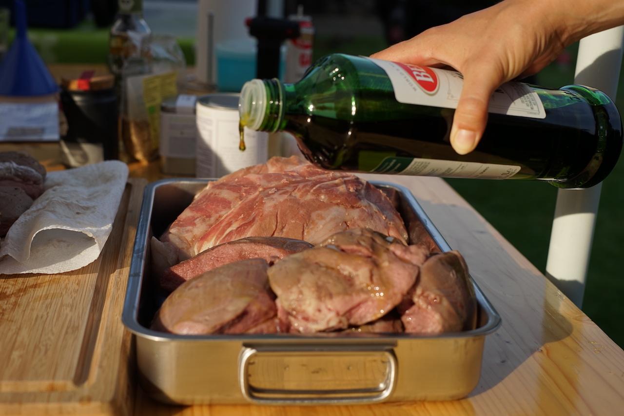Fleisch nach SV Öl.JPG