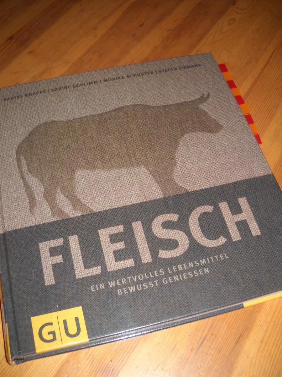 FleischLB016.jpg
