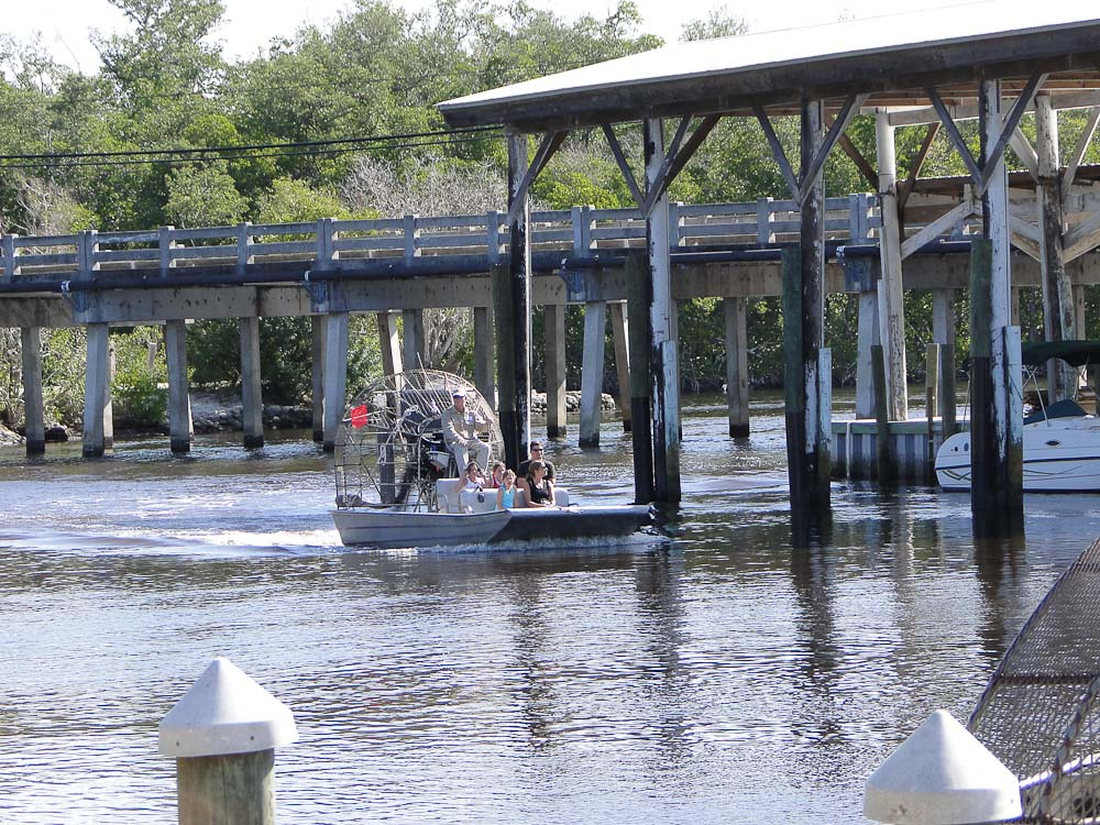 Florida-14.jpg