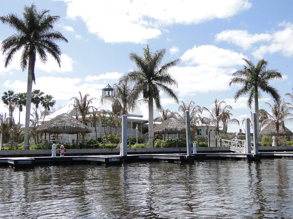 Florida-2.jpg