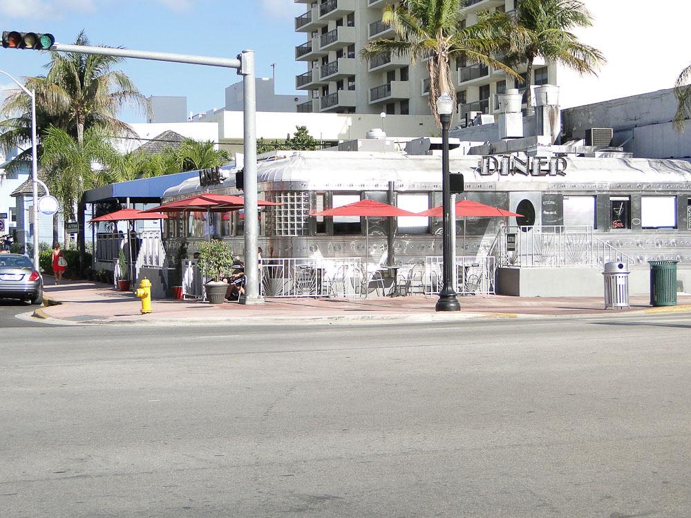 Florida-24.jpg