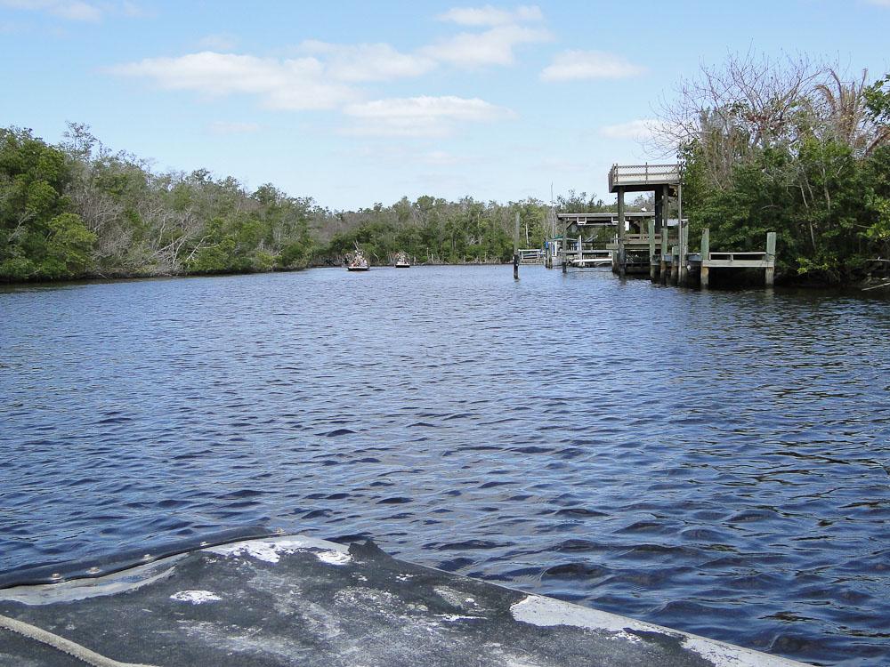 Florida-5.jpg