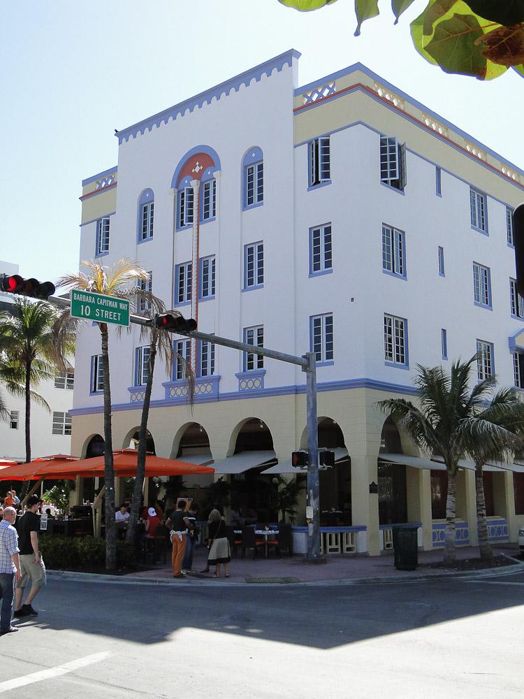 Florida-7.jpg