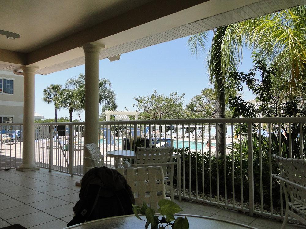 Florida-8.jpg