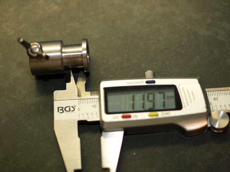 FM022630_Bildgröße ändern.JPG