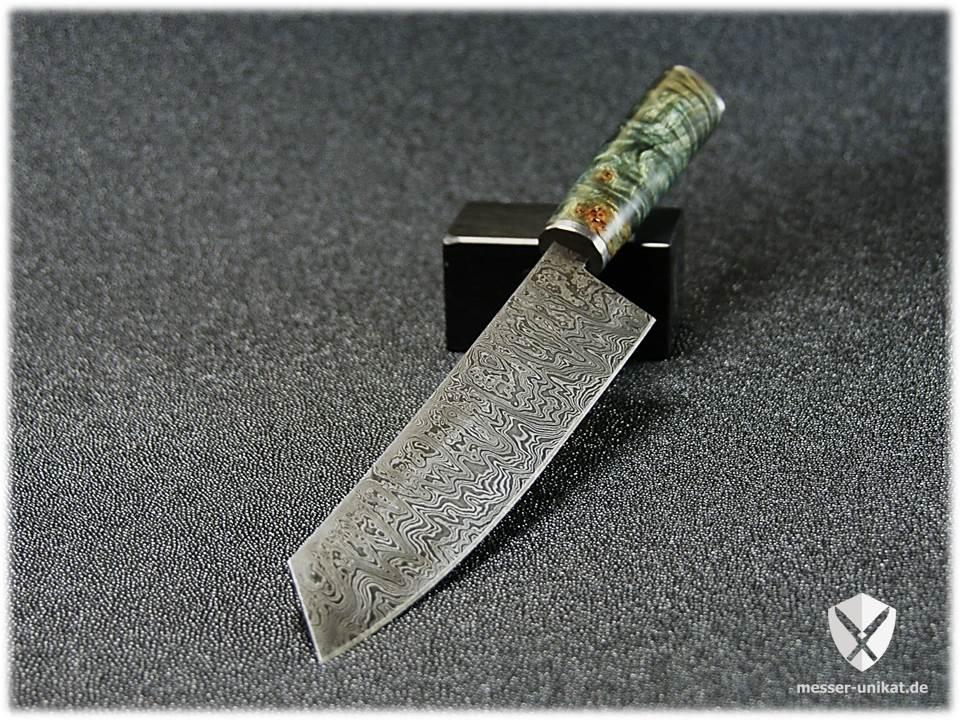 Messer von Rainer Gaucho | Seite 25 | Grillforum und BBQ - www ...