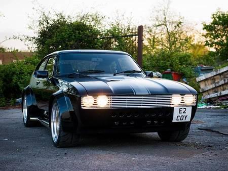 ford-capri-1987-ford-capri-coyote-v8-black_6924783801.jpg