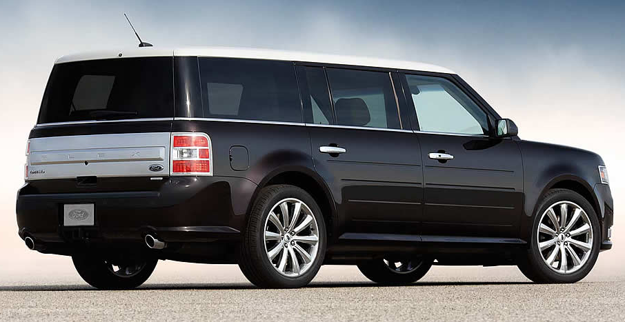 ford_flex.png