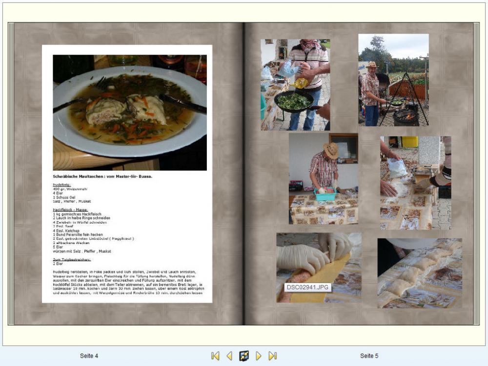 Fotobuchvorschlag.jpg
