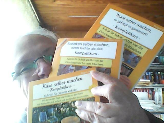 Frechbücher  10.10 (3).jpg