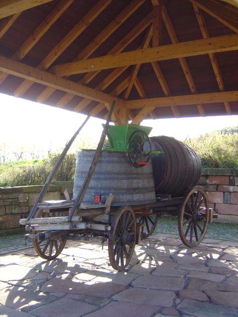 http://www.grillsportverein.de/forum/attachments/fred-zu-besuch-23-jpg.620031/