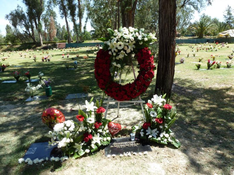 Friedhof (11).JPG