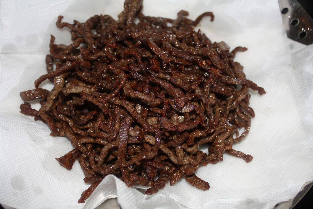 Fritiertes Rind mit Paprika 3.jpg