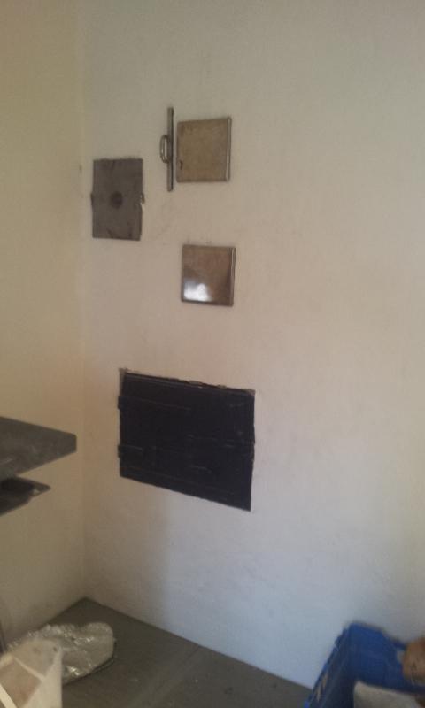 Front_Küche.jpg
