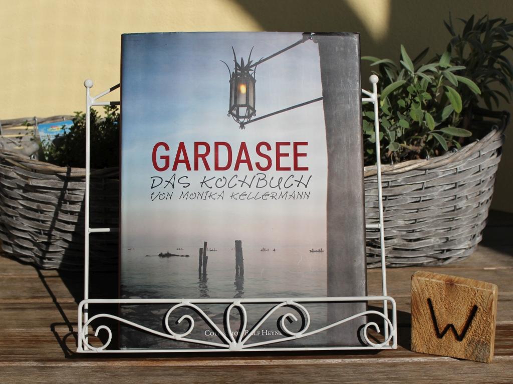 Gardasee - Das Kochbuch.jpg